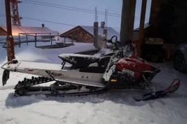 Motorna Sanka Polaris Dragon RMK 700 ccm 2-Takt
