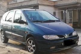 Renault Scenic 1.9 dizel 1999 godina