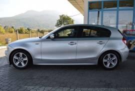 BMW 118 D 122 KS, 07 GOD, M-PAKET