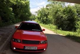Audi A4 tdi god 97