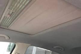 Seat Leon FR 2.0TDI 170ks sport 2007g