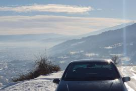 Opel Tigra 1.6i 99*