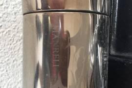 Honda shadow 750cc kako nov-Mozna Zamena