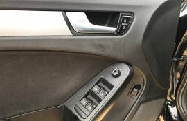 Audi A4 2.0 2010