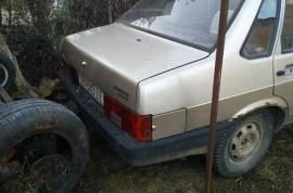 Lada Samara sedan 1.5 benzin plin