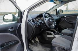 Seat Altea xl 2.0 tdi 140hp