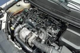 Ford Focus 1.6 TDCI 90ks 2006 god