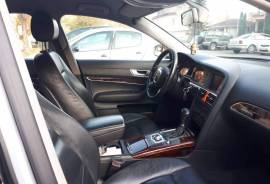 Audi A6 3.0 TDI Quattro -04