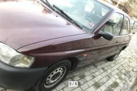 Ford Escort 1995 god