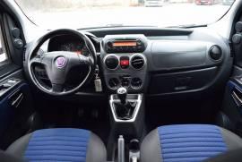 Fiat Qubo 1.3 Jtd 55kw 2009