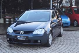 Vw Golf 5 2.0 Tdi 103kw 2004