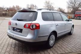 Vw Passat 2.0 Tdi 103kw 8v 2006