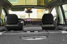 Peugeot 308 moze zamena za pomalo vozilo