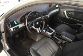 BMW 320d 110kw M-pacet