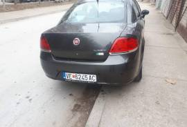FIAT LINEA 1.3 MULTIJET 66KW