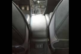 Ford Mondeo chia 2.0 tdci