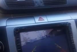 VW PASSAT Highline CH