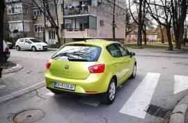 Seat Ibiza dizel 1.4 tdi