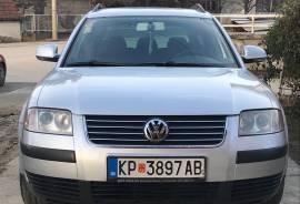VW PASSAT 5 2.0 TDI