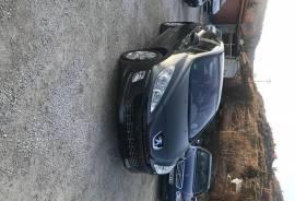 Peugeot 308 2.0 Hdi