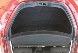 VW BEETLE BUBA