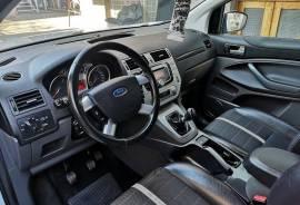Ford Kuga 2.0Tdci