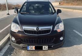 Opel Antara 2.2 CDTI 4*4