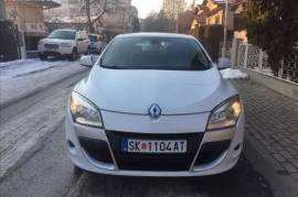 Renault Megane 3 Coupe 1.5 dCi