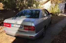 Lancia Kappa 2.4 jtd