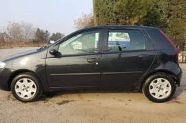 Fiat PUNTO 1.3 jtd 2006g.