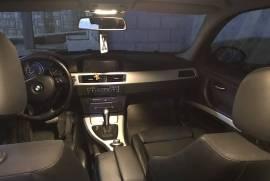 BMW 330 Xd 2007 godina