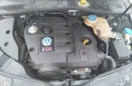 VW Passat b5.5 2002good. Najdobriot motor
