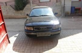 Audi A4 tdi 90 ks na delovi