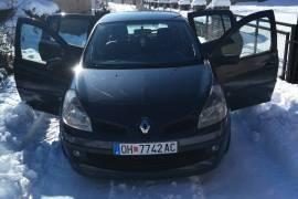 Renault Clio 1.5dci 2006