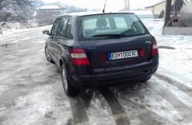 Fiat Stilo 2003god.
