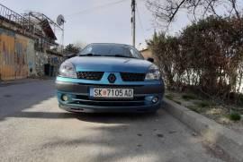 Renault Clio 2003 god.