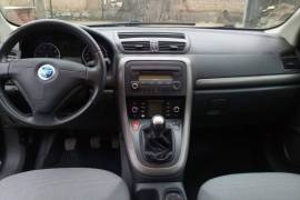 Fiat Croma II