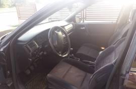 Opel Vectra B 2000 edition
