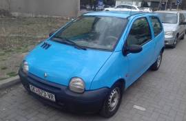 Renault Twingo 99