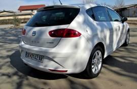Seat Leon 1.6TDI Ecomotive