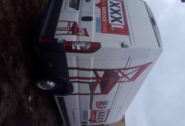 Fiat 2013 maxi