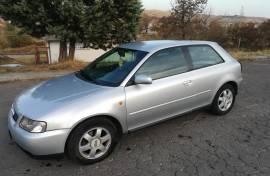 Audi A3 1.9 TDI 99 godina