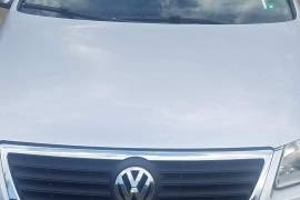 VW Passat 2006 god. 2.0