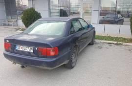 Audi A6 1.9 tdi