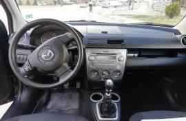 Mazda 2 2007 god.