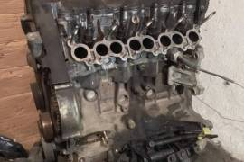 Motor za RENAULT LAGUNA 2.2 dizel