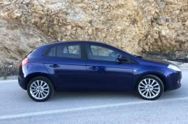 FIAT BRAVO 1.9MJet 120Ks Registracija do 03.2020