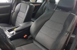 Mercedes Benz W204 220CDI Automatic