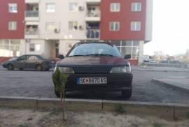 Peugeot 106 za 600 evra