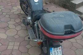 Lifan 250cc